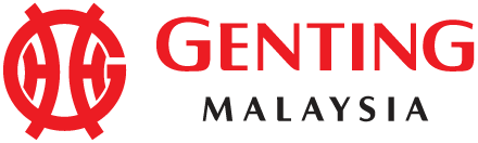Genting Malaysia Team Building