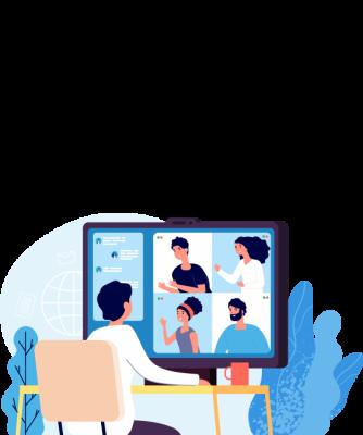virtual-team-building-penang
